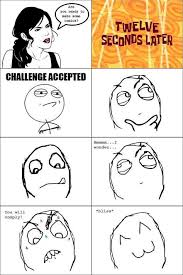 Challenge Accepted Meme Generator - th id oip 2 mlniy9oh44xk6qgsxbsahalh