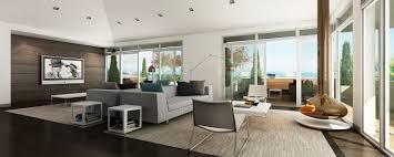 developer plans 62 unit apartment project on detroit avenue
