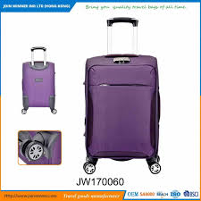 united luggage american brand luggage american brand luggage suppliers and