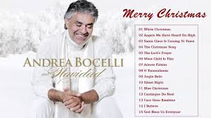 how to write a classic christmas song and andrea bocelli christmas songs 2018 top christmas songs new
