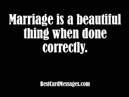 wedding quotes to write in a card wedding card messages best card messages lost for words