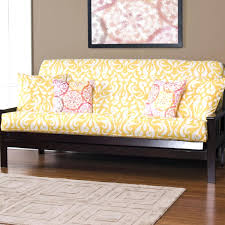 White Metal Daybed Metal Daybed With Trundle Oatmeal Burlap Mattress Cover For Your