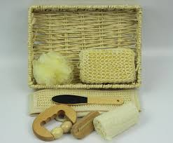 Gift Baskets With Free Shipping Accessories For Blackberry Storm 2 Picture More Detailed Picture