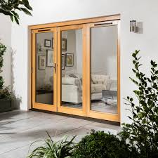 Patio Doors Folding Bi Fold Patio Doors Inspiration Jeld Wen