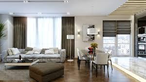 Chp Code 1141 28 Neutral Home Decor Neutral Home Interior Decor Decoist