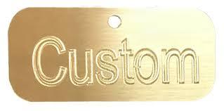 custom graduation tassels tassel tags tassel depot