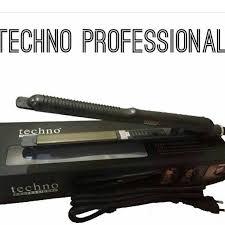 Catokan Techno Profesional catokancoccomurah instagram photos and webstagram