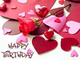 punjabi love letter for girlfriend in punjabi latest birthday wishes for girlfriend in english hindi