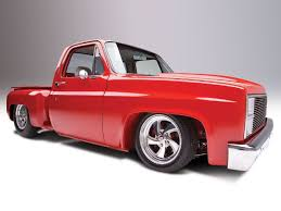 Pickuptrucks Com 1973 To 1998 459 Best Trucks Classic And Custom Images On Pinterest Car Cars