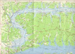 lbl map lbl topo map 1964 flickr