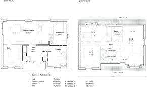 plan pour cuisine gratuit plan de meuble en bois gratuit pdf plan d 3 architecture
