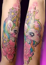 tattoos by lola black moon company gallery
