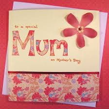 Mothers Day 2017 Ideas Beautiful Mother U0027s Day Cards With Text Ideas Mother U0027s Day Cards