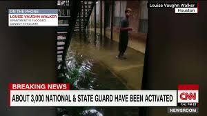 Cheap Apartments In Houston Texas 77054 Flood Traps Houston Apartment Residents Cnn Video