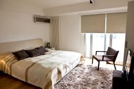 stores pour chambres à coucher esprit stores une touche d originalité