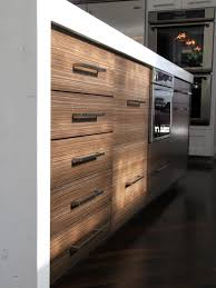 zebra wood kitchen cabinets photos principle design and construction hgtv