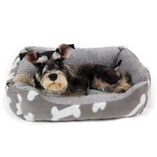Puppy Beds Popular Cute Dog Beds Cheap Lots From China Wallpaper With Puppy