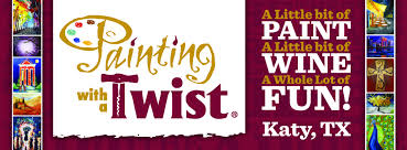 resume writing group coupon painting with a twist coupon spotify coupon code free painting with a twist coupon