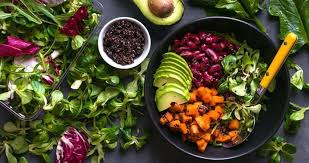 raw food detox diet what to eat and how it works healthy blog