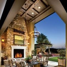outdoor living house plans stunning house plans for outdoor living in decorating design