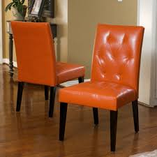 Leather Tufted Chair Furniture Alluring Tufted Chair For Home Furniture Ideas