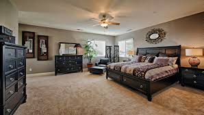 Master Bedroom Master Bedroom Dream Master Bedrooms With More Details Available