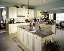 white kitchen cabinets with granite 36 inspiring kitchens with white cabinets and granite
