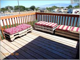 Patio Pallet Furniture by Patio Furniture Made Out Of Pallets Hd Home Wallpaper