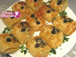 cuisine turc cuisine turc inspirant 143 best bourak images on