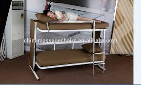 Bunk Bed Sofa Bed Used Bunk Beds Used Bunk Beds Suppliers And Manufacturers At