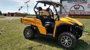electric 4x4 vehicle club car golf cart owosso mi carts r us