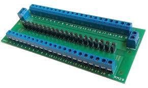 reduce electrical wiring for db box simplify wiring work