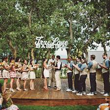 wedding style icon 9 totally timeless wedding ideas inspired by