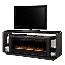 Electric Fireplaces Amazon by 85 Best Media Console Electric Fireplaces Images On Pinterest