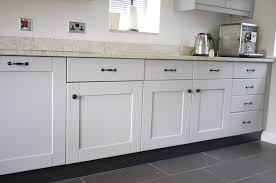cupboard doors kitchen cupboard doors design and ideas