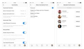 Real Time Video Stats Barney by Instagram Celebrates 800m Users With Update That Takes On Comment