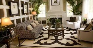 Area Rug Pictures Small Detail Big Impact Get A Rug Discover Superco