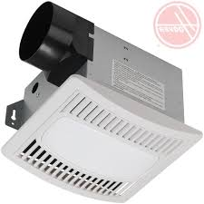 ceiling fans with lights bath bathroom fans lights exhaust and