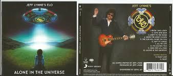 Armchair Theatre Jeff Lynne Jeff Lynne 166 Vinyl Records U0026 Cds Found On Cdandlp