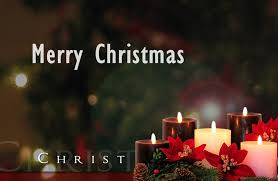 heart warming religious christian christmas poems 2016 merry