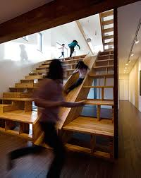 stair design 22 beautiful stairs that will make climbing to the second floor