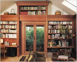 Staggered Bookshelves by How To Plan U0026 Build Bookcases Cabinets U0026 Shelves Making Plans