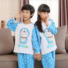 matching clothes picture more detailed picture about family