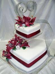 heart wedding cake heart shaped wedding cakes casadebormela