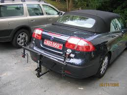 tow bar wiring saabcentral forums