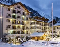 chambre d hote a chamonix hébergements chamonix mont blanc locations hôtel chambre d hôtes