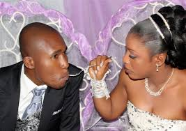 www mariages net coin du bonheur mariage du atto abidjan net sous dossier
