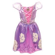 sofia the dress disney princess sofia dress target