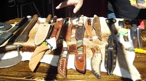 how to sharpen your best knives hunting knives pocket knives