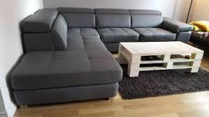Corner Sofa Bed Corner Sofa Bed Mr Gregor Ltd